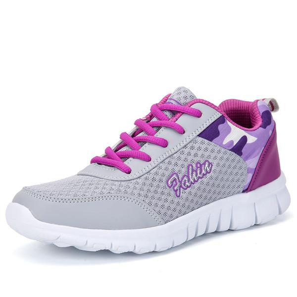 959-Purple