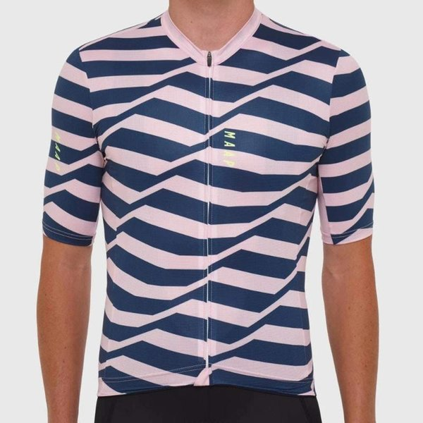 15 camisas