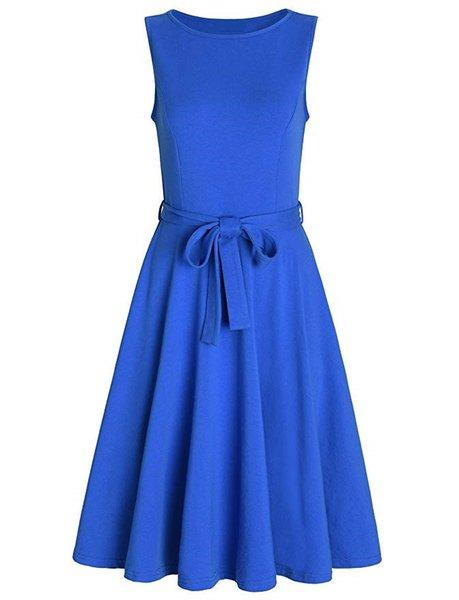 azul Roayl