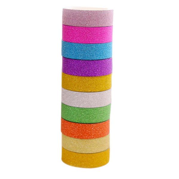 decorative play mat.htm 2020 sticky paper masking adhesive decorative tape  2020 sticky paper masking adhesive