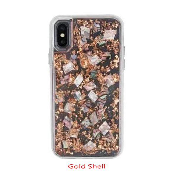 Oro Shell