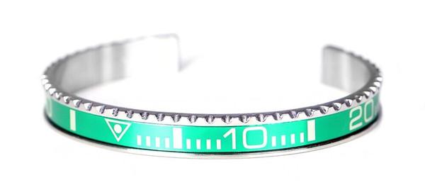 verde 58-60mm