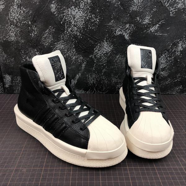 Großhandel Adidas Größe: 35 44 Mode Luxus Scarpe Designer Herren Frauen Sandalen Schuhe Turnschuhe Femmes Espadrilles Müßiggänger Von Shoes7716,