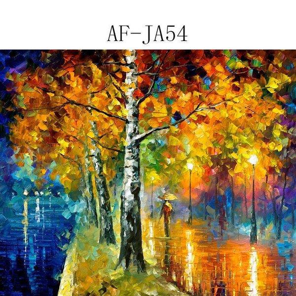 AF-JA54