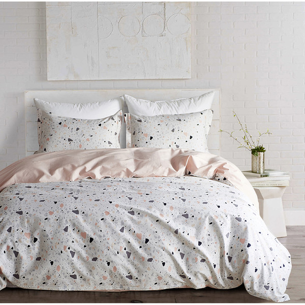 Bedding Set Cotton Comfortable Bed Linens Bedding Modern Bed Sheets And Pillowcases