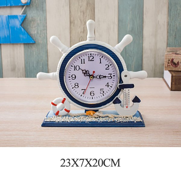 2020 Vintage Electronic Desk Clock Table Clock Office Accessories Decoration Desk Shabby Chic Vintage Style Masa Saati Silent 50y01 From Bdhome 23 12 Dhgate Com,Where To Find Houses For Rent