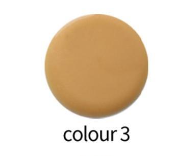 renk 3