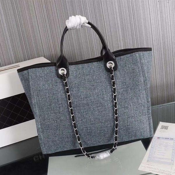 Pink sugao designer handbags tote bag women handbag genuine leather handbags chain purse designer bags high women purse 6color 67178##