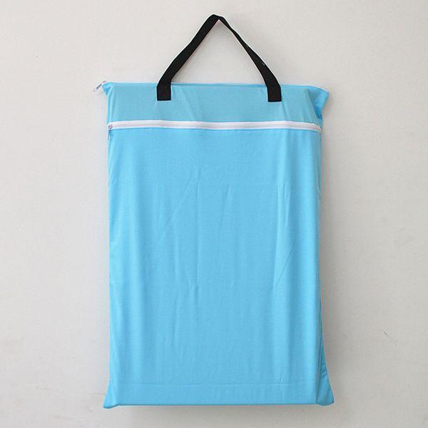 WLS3 파란색