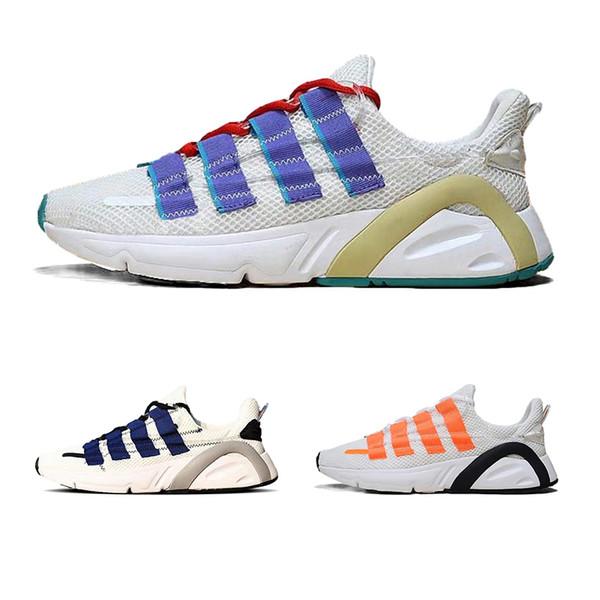 Adidas Gore Tex® Laufschuh ( SchwarzRot ) | Sportschuhe