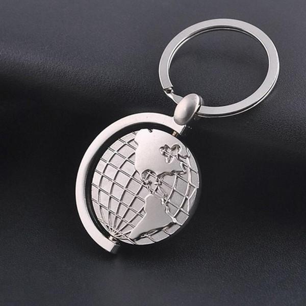 Серебро Китай