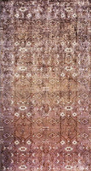 best selling Allmode Printed in ALLMO Digital washable carpet MVH.014 Ship from Turkey HB-003710074