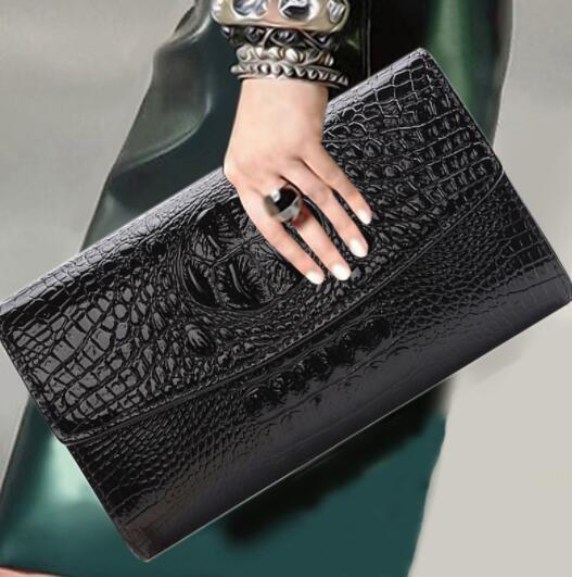 Sacos de embreagem bolsas de grife bolsas das mulheres designer de luxo bolsas de couro bolsa de aba carteira bolsa de ombro tote mochila sacos 40718 06710