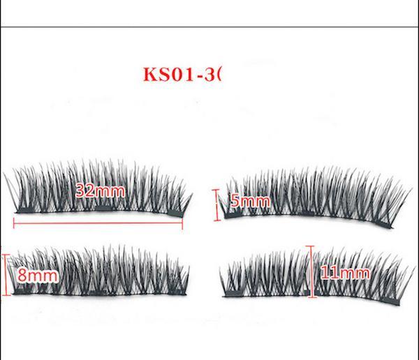KS01-3