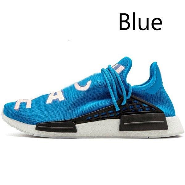 # 4 Blue 36-47