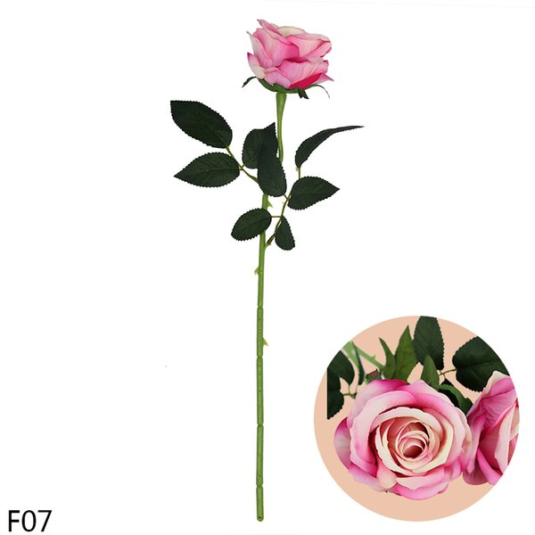 F07-mix pink