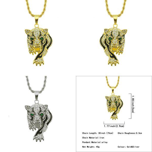 collier de perles 7 lettres