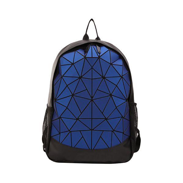 Azul # 2275