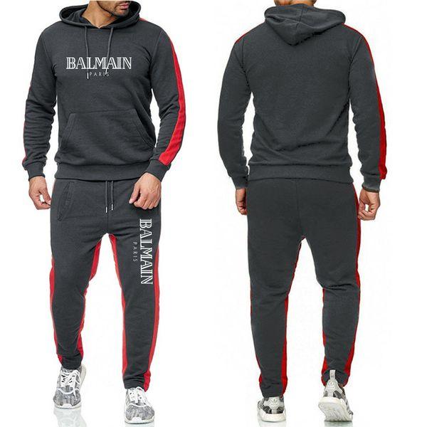 Beyefendi BALMAIN T-shirt% 100% Rahat Giysiler Malzeme Streç Elbise Doğal Ipek Klasik Bruce Lee erkekler Kadınlar Için yüksek Boyun UZUN Kol