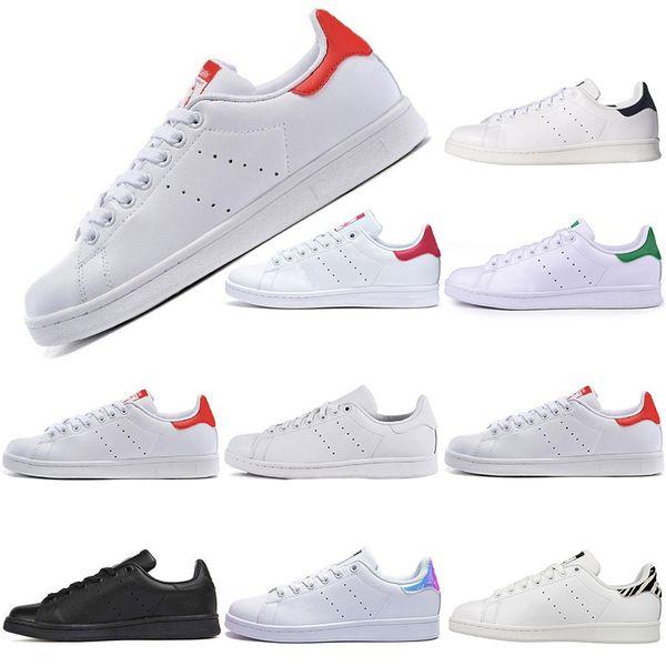 sneakers adidas stansmith 2014 | MODA | Vêtements de sport
