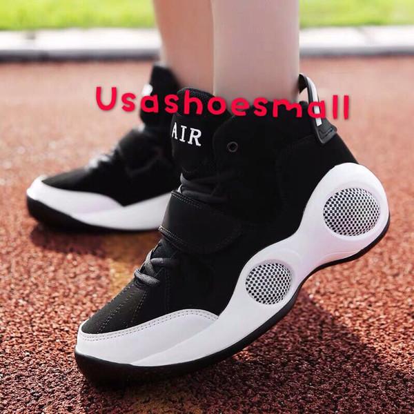 Grandes chaussures de rehaussement de taille Cap and Gown PRM Heiress Gym Red Chicago Platinum Tint Space Jams Chaussures de basket-ball de sport sneakers