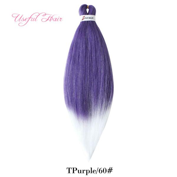 TPurple/60