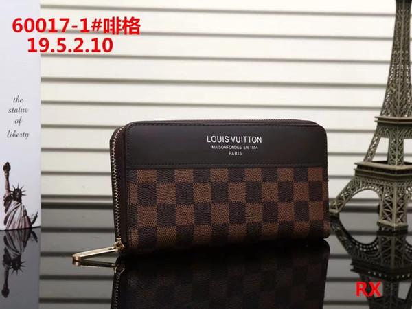 2019 yeni moda trendi debriyaj çanta bayan cüzdan uzun fermuarlı telefon çanta çanta debriyaj çanta bilek bandı
