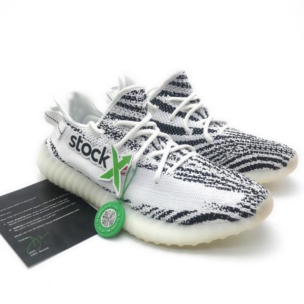 Zebra CP9654