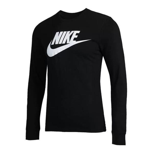 19Nouveau mode classique designer pull à capuche pull de marque pour hommes avec top à manches longues à capuche 100% coton confortable hiver T-shirt tempéré