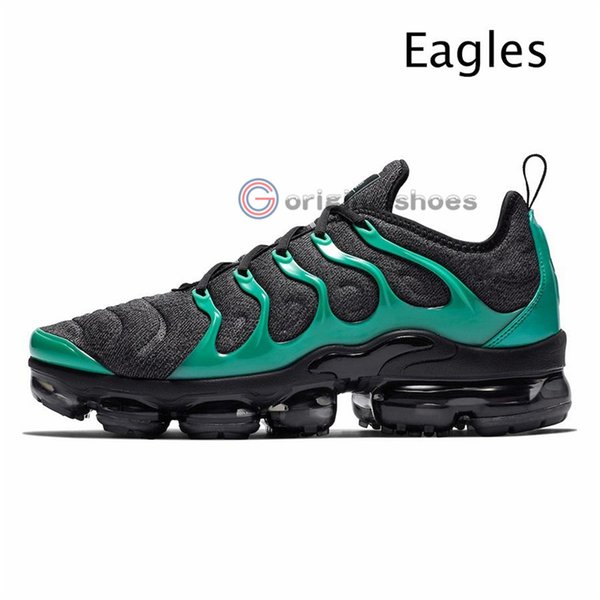 25-Eagles