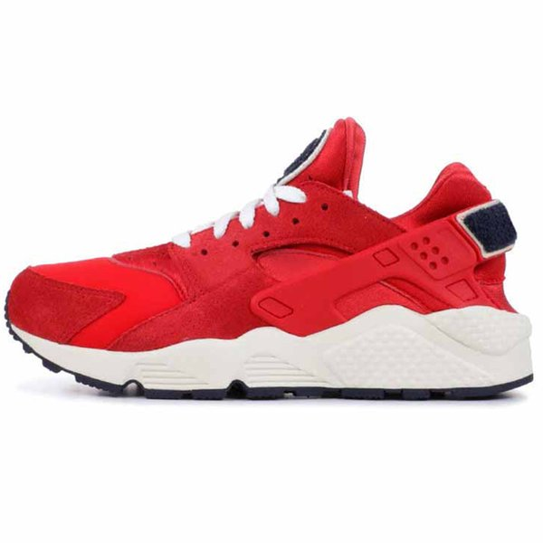 #20 Red 36-45