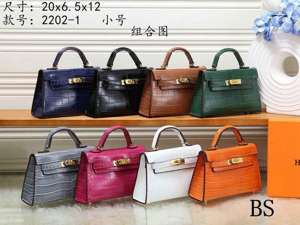 66cbee432250 TG 2202-1 # Лучшая цена Высокое качество сумки на ремне, плечо рюкзак сумка
