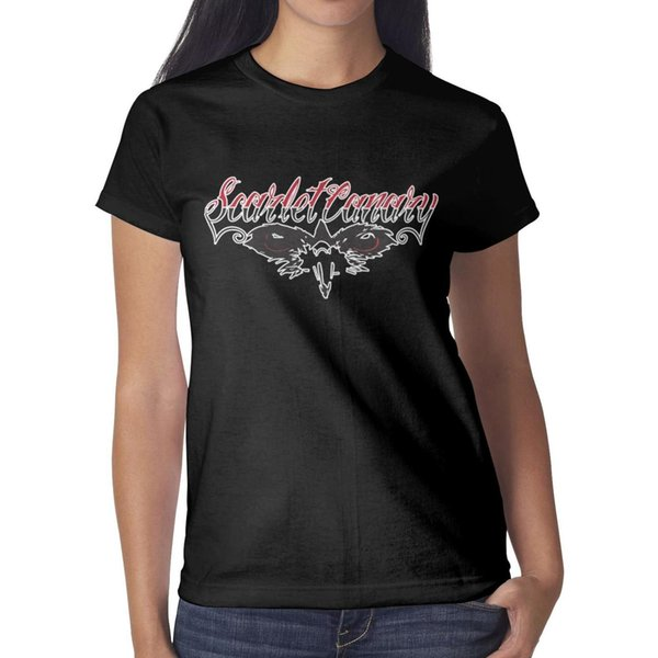 Taylor Swift red logo Womens Tops Stretch Beach Band T Shirts Design Crew Neck Shirts Womans T Shirt Dress