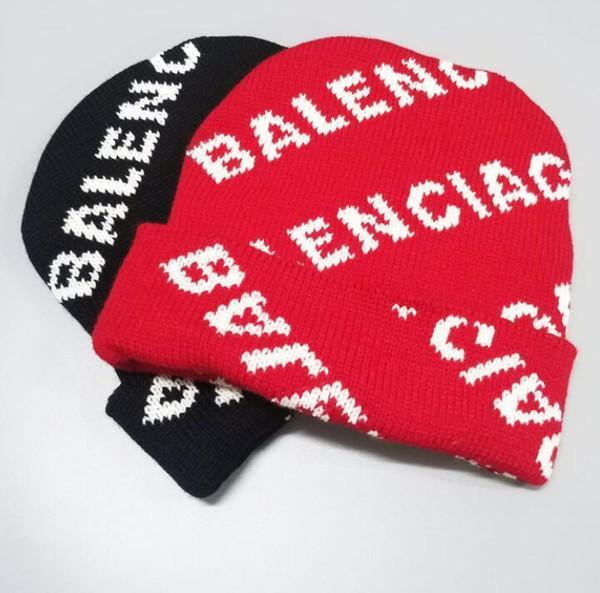 High 5Agucci 5Abalenciaga Quality Adjustable Snapback Baseball Cap Diamond Leisure Sunscreen Hip Hop Baseball Cap Sunscreen hat