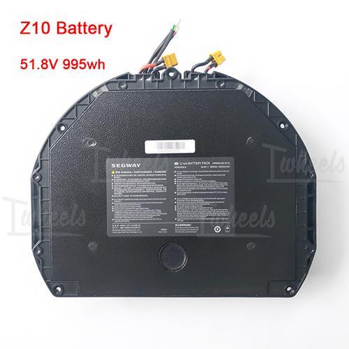 Z10 battery
