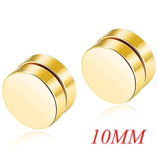 Oro 10 millimetri
