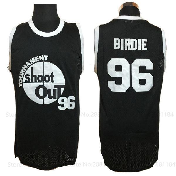 96 black