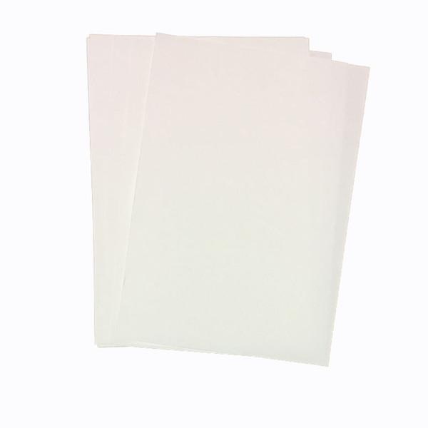 folhas fast200 0.13mm por espessura da folha 75% algodão 25% de linho a4 segurança papel anti-falsificação 260 PCS