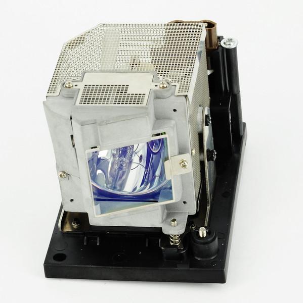 Wishubuy Envío gratuito AN-PH7LP1 Proyector superior izquierdo P-VIP260 Watts Lámpara con carcasa para enlaces SHARP XG-PH70X (izquierda) PH70X IEFT PH70X / XN