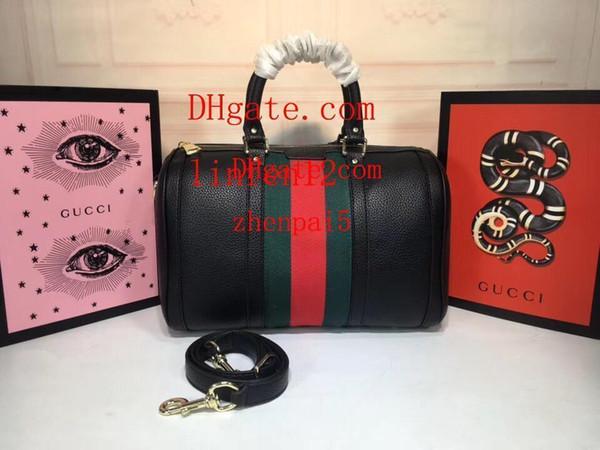 2019 marka moda çanta kadın omuz çantası kadın crossbody küçük Messenger Çanta Kesesi à ana çanta makyaj tuvalet Kılıfı F-W1
