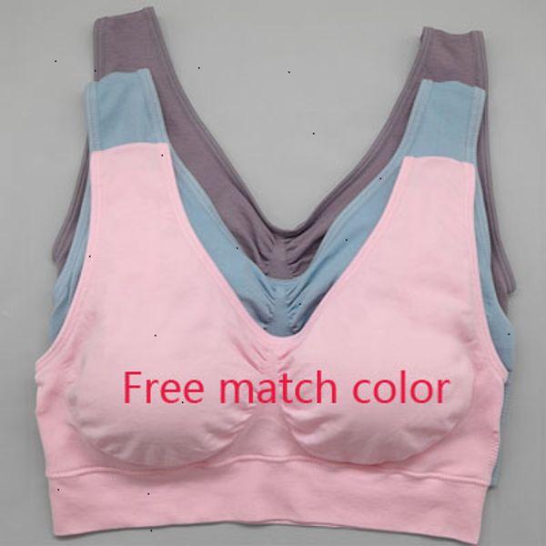 manycolor-threebra