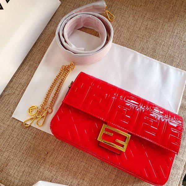 Red (26 * 16cm)