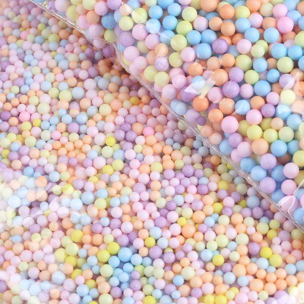 4-6mm Macarons