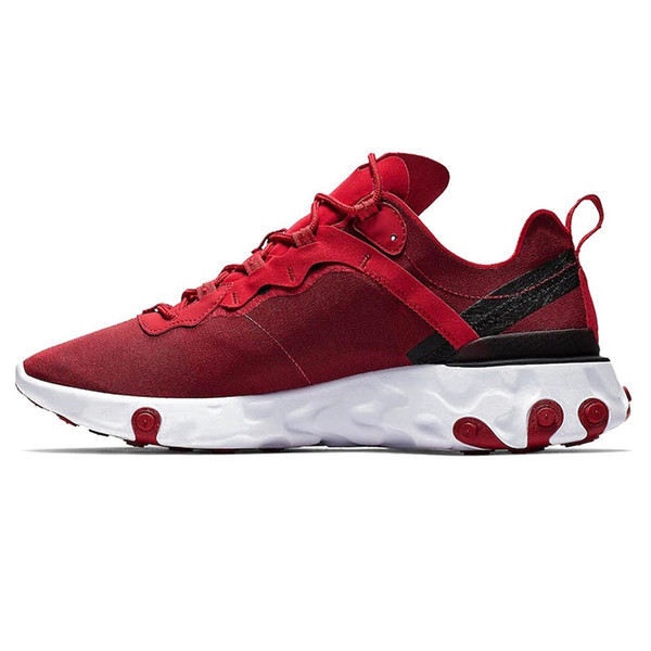 # 26 Red 40-45