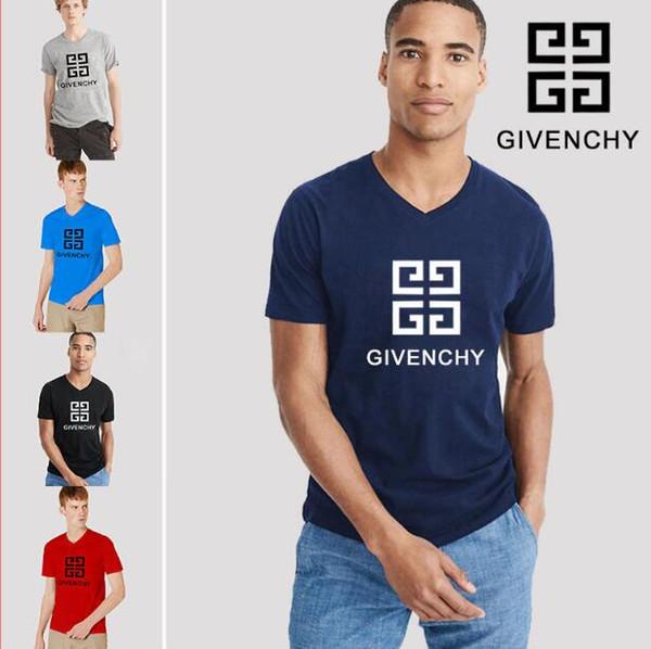 cidade camisa de futebol camisa de futebol JESUS De Bruyne KUN AGUERO 2019 manchester uniformes MENDY WALKER Silva Man 998