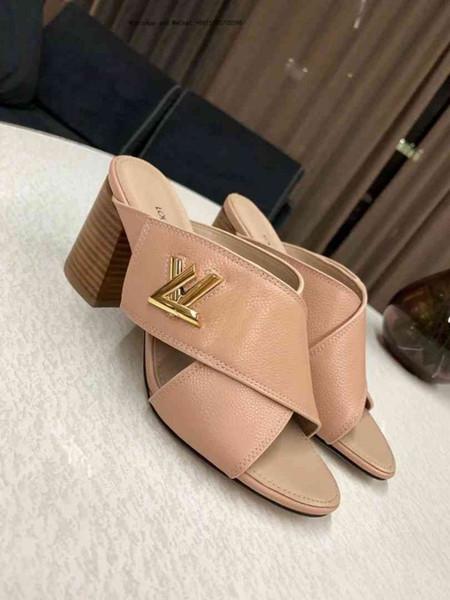 Шлепанцы для пляжа Time Time Тапочки-босоножки-сандалии для летних квартир Горки Водонепроницаемая обувь для дам