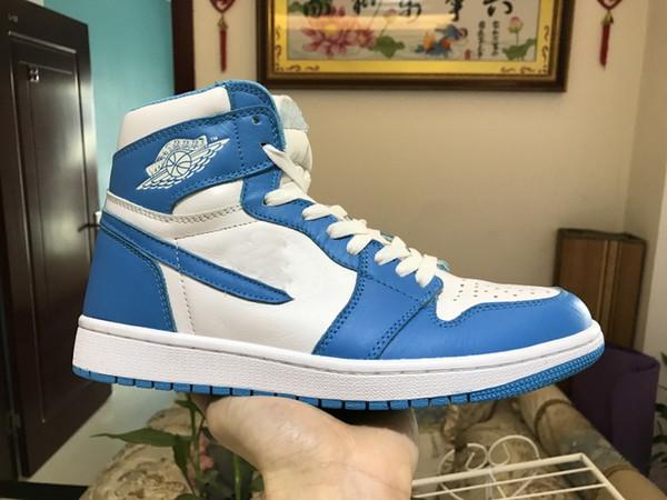 Sapatos 036