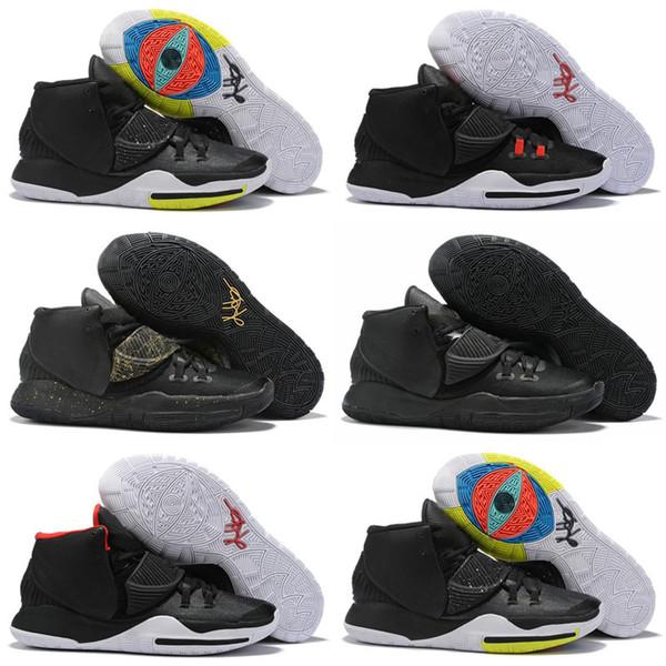 Kyrie 6 Zapatillas de baloncesto