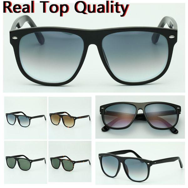 sunglasses 2019 men women designer sunglasses with real glass lenses des lunettes de soleil free leather case, accessories, box, everything!