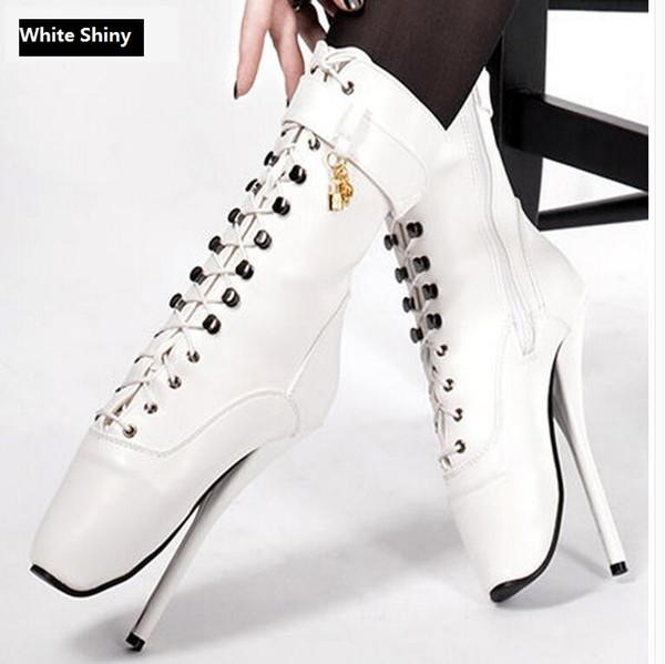 Brilhante Branco